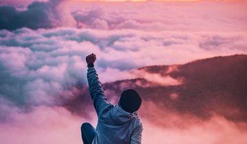 12 χαρακτηριστικά των επιτυχημένων ανθρώπων