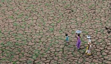22 Μαρτίου: Παγκόσμια ημέρα νερού | Δίνοντας αξία στο νερό