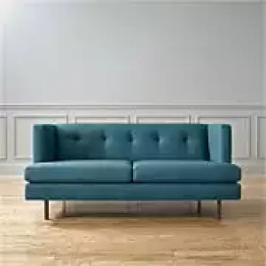 Eco sofa by Cb2