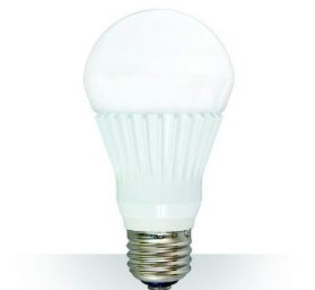 Toshiba A lamp LED