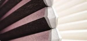 Hunter Douglas Duette Architella energy efficiency shades