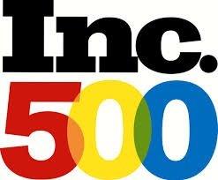 Inc 500