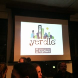 According to SustainableBusiness.com, Yerdle works with leading brands to develop white-label channels that take control of the resale marketplace, which deepens customer engagement, increases profit and helps the planet by advancing the circular economy.