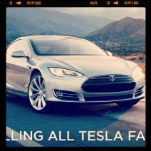 Tesla Fans Let's Help NY Keep Plus Expand More Stores!