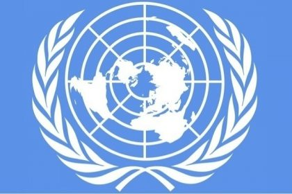 UN agrees on rules and financing framework to tackle deforestation