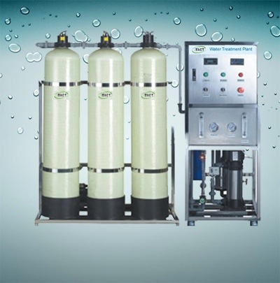 Why Water Softeners are Harmful to the Environment