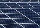 Navy Solar Farm, Image Info: 111022-N-OH262-322, Guantanamo Bay, Cuba (Oct. 22, 2011)