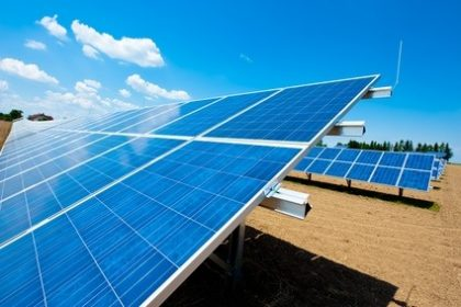 Going Green 101: How to Make Solar Power Work for You