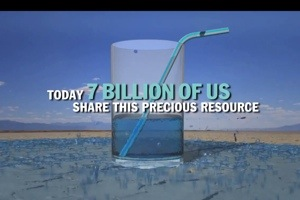 Water: The Most Critical Asset in Your Production Strategy