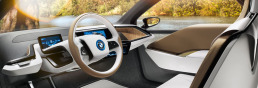 BMW Goes Verifiably sustainable 4