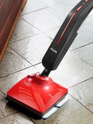 multiforcepro ss-25 Steam cleaner for better air quality