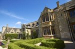 ELLENBOROUGH PARK WELCOMES LOCAL, ORGANIC ILA PRODUCTS