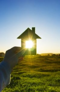 5 Simple Tips to Reduce Home Energy Use