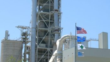 Energy Star manufacturing plants