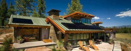 'Green Tea Coalition': Strange bedfellows fight for solar power in Sunshine State   Fox News