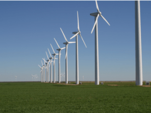 Germany will become the world's leading market for annual offshore wind turbine installations in 2015, with the country set to add an impressive 2,071 Megawatts (MW) this year, an almost fourfold increase from the 529 MW added in 2014, according to research and consulting firm GlobalData.