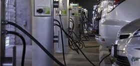 washington state to get more ev charging infrastructure
