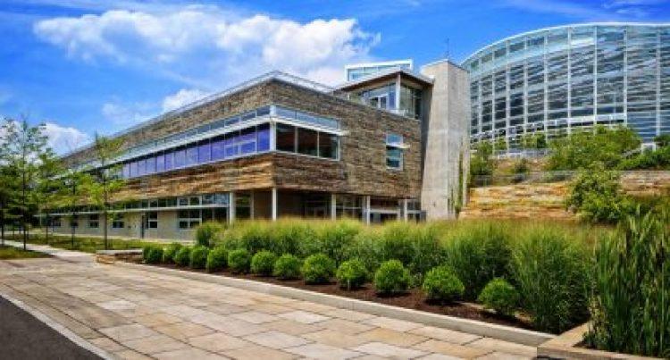 living building challenge certification