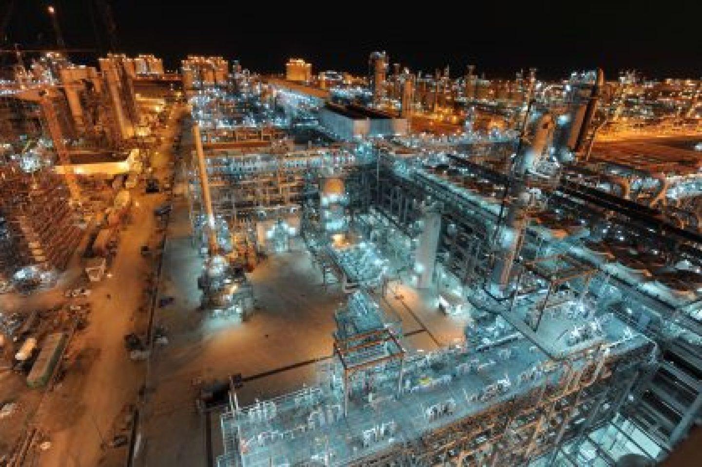 Qatar_facility
