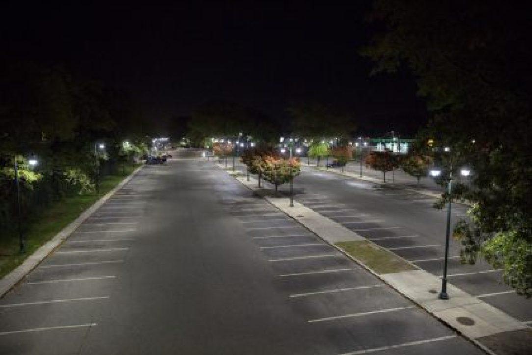 town of hempstead n.y. Annual energy savings