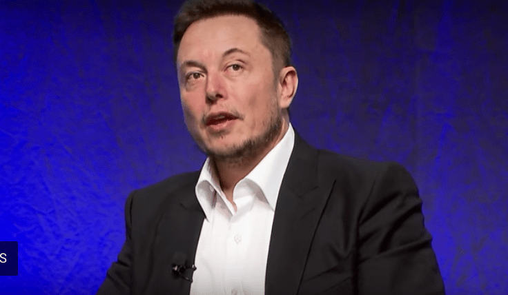 """July 19th, 2017 by Steve Hanley   Speaking to the National Governors Association summer conference in Rhode Island last week, Elon Musk gave the state solons their money's worth. He told them that it would be possible to supply every electron needed to keep America humming by covering just 100 square miles with solar panels.  """"If you wanted to power the entire U.S. with solar panels, it would take a fairly small corner of Nevada or Texas or Utah. You only need about 100 miles by 100 miles of solar panels to power the entire United States."""""""
