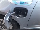 Plugin hybrid electric vehicle tax credit