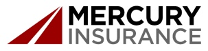 Mercury Insurance Names Most Affordable Electric Vehicles to Insure