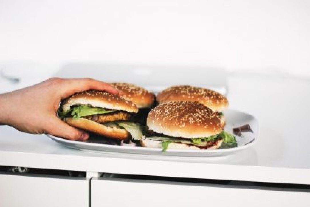 Believe it or not, an average American household wastes about 40% of all food that they buy. We all know how many people in the US are struggling with weight-related issues, yet we rarely get to hear just how much food is wasted. The amount of food waste produced in the world each year could be enough to feed about 1 billion hungry people, most of which are in Africa and Asia. To add salt to the wound, not only is food waste turned into a greenhouse gas (methane) once it reaches the landfill - but wasting resources that went into the production of that food also contributes to global pollution.
