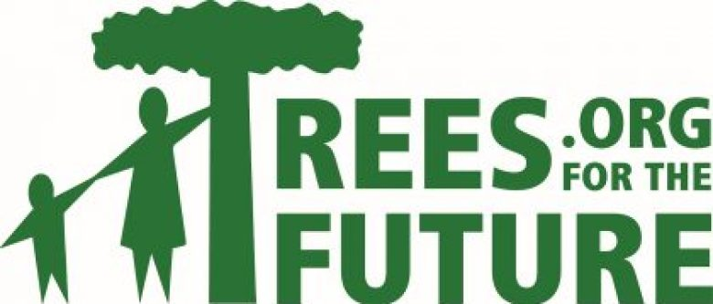 United Nations Institute for Training and Research (UNITAR) and Trees for the Future sign Memorandum of Understanding