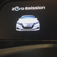 Drive Electric Campaign'. Major Automakers and State Partners Unite to Help Drive Change by Driving Electric