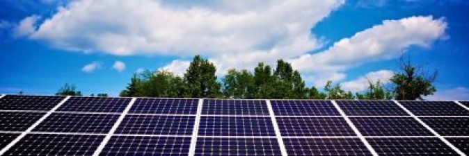 Report Addresses Barriers to Low-Income Solar Ownership in Vermont