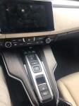 Honda Clarity Plugin Hybrid