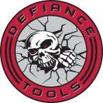 defiance logo final rrd6-8-18 800x800
