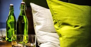 Green Hotel BPM