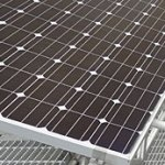 So it's cause a key motivation for establishing PVMC. This is the solar manufacturing industry needing to be in the United States. Especially to develop domestic, low-cost, high-volume PV manufacturing. That's to remain competitive in the global solar marketplace