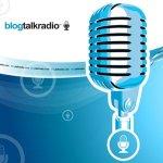 Green Living Guy Radio Show on Blog talk radio