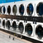 Wringing Additional Energy and Water Savings out of the Clothes Washer Market