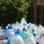 EU European ban on plastic