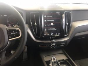 Volvo XC90 Plugin Hybrid Electric