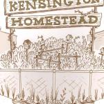 Kensington Homesteads