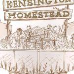 Kensington Homesteads