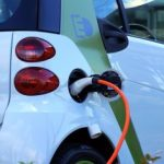 Vattenfall green bond calls for more electric cars