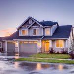 Roof repair home maintenance checklist