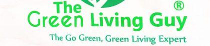 Green Living Guy