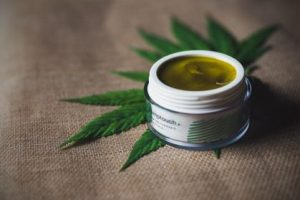 The overnight progress of CBD is an open secret. It's one of those few substances that gained the attention of a mass in no time. People are naturally curious to know the reasons why CBD is so popular. This article will break down the reasons behind CBD popularity in discrete points for better understanding
