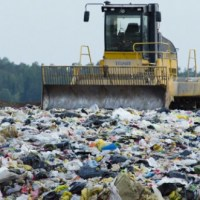 Tips for Auditing Waste to Improve Future Events
