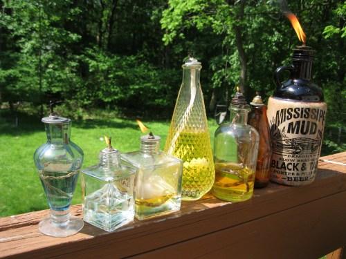 TikiTorch_Bottles2