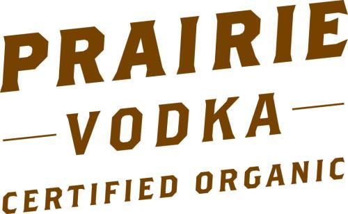 Prarie_CertifiedOrganic_Brown