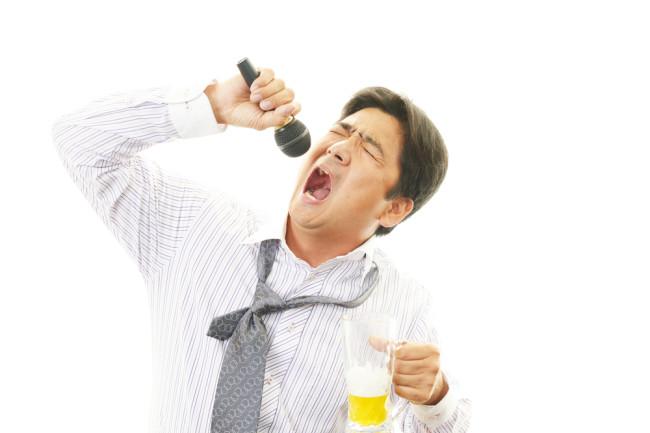 natural hangover remedies at home