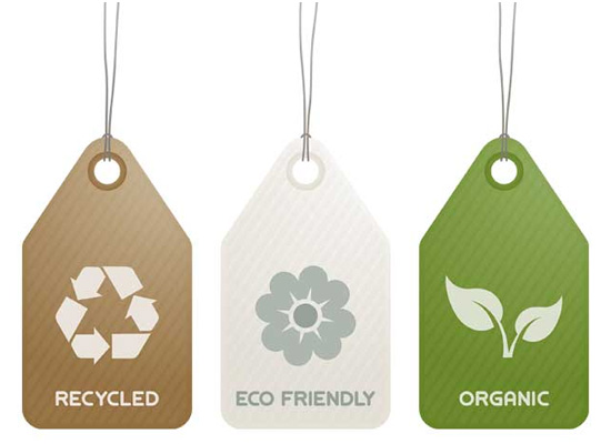 Sustainable Holiday Shopping